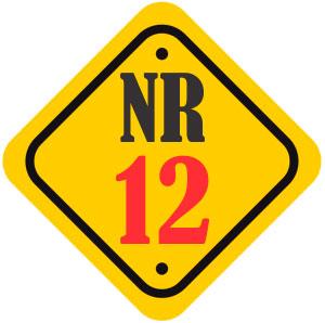 Empresa de adequação NR12
