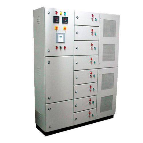 Empresa de painéis elétricos