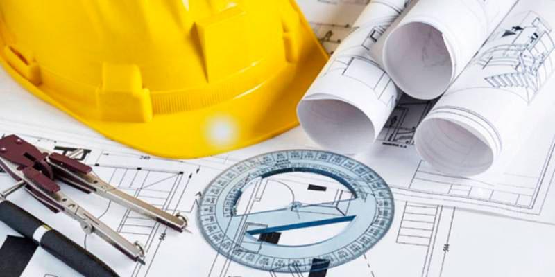 Projetos de quadro elétricos empresa